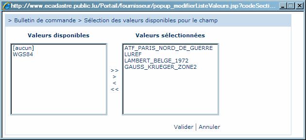 http://wiki.geoportail.lu/lib/exe/fetch.php?cache=&media=fr:11:11.3:gpw008.png