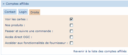 comptes_affilies2.png