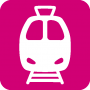 lu:legend:mobiliteit:16_train_magenta_neg_rgb.png